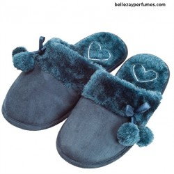 Zapatillas Winters Tale
