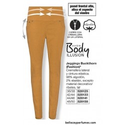 Jeggings Buckthorn