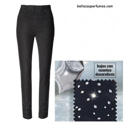 Jeggings Embellished