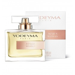 Acqua Woman Eau de Parfum 100ml