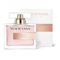 Celebrity Woman Eau de Parfum 100ml