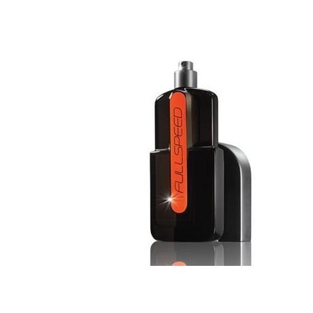 Full Speed Original Eau de Toilette en spray Avon
