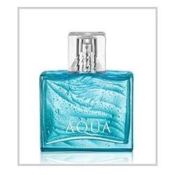 Avon Aqua para el Eau de Toilette en spray