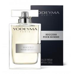 Success Pour Homme
