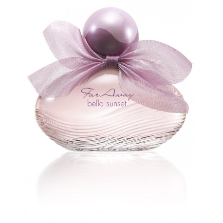 Avon Far away Bella Sunset Perfume en spray para ella