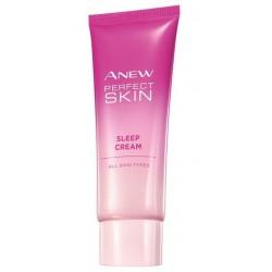 Crema de Noche Perfect Skin