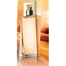 Attraction Rush para ella Eau de Parfum en spray