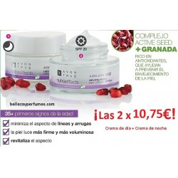 Pack Revitalizante NutraEffects
