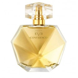 Eve Confidence Eau de Parfum en Spray
