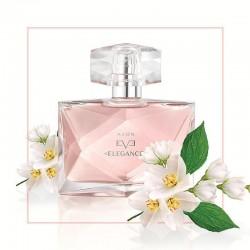 Eve Elegance Eau de Parfum en Spray