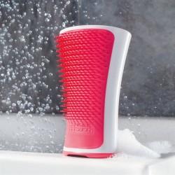Cepillo Desenredante Tangle Teezer® Aqua Splash