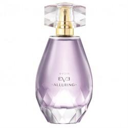 Eve Alluring Eau de Parfum en Spray Avon