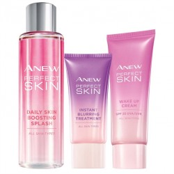 Pack Perfect Skin
