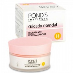 Hidratante Revitalizante Crema 50ml Pond's