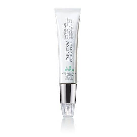 Corrector de Ojeras Absolute Even Avon Anew Clinical