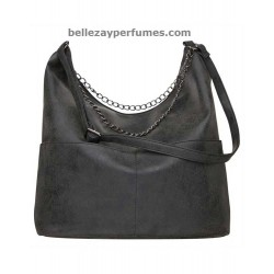 Bolso Midnight Luxe