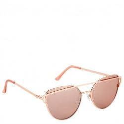 Gafas de Sol Avon Sinead
