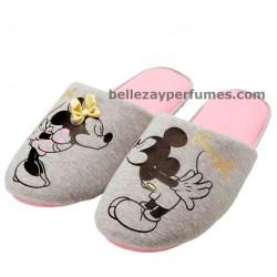 Zapatillas Mickeys Anniversary