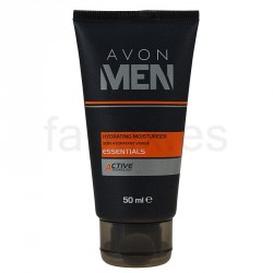 Hidratante Facial Avon men