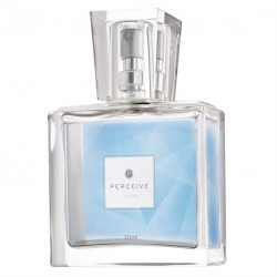 Perceive Eau de Parfum en spray 30ml Avon