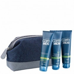 Pack Avon Care Men