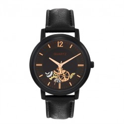 Reloj para Él Marcelo