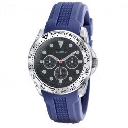 Reloj para Él Waldon