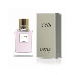 JOYA by LAROME