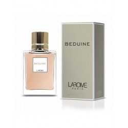 BEDUINE by LAROME