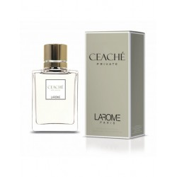 CEACHÉ PRIVATE by LAROME
