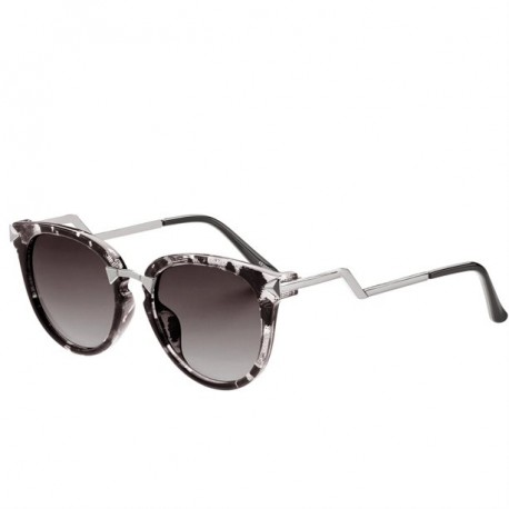 Gafas de Sol Orella