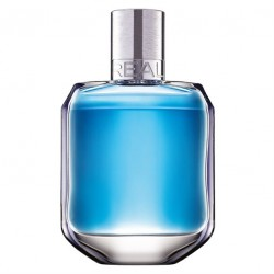 Avon Real Eau de Toilette en Spray