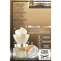 Anew Ultimate Pack Especial