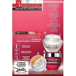 Anew Reversalist Pack Especial