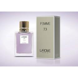 Larome 73F Oriental