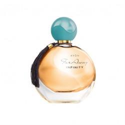 Far Away Infinity Eau de Parfum en spray Avon