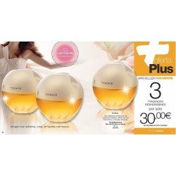 Incandessence Oferta Plus