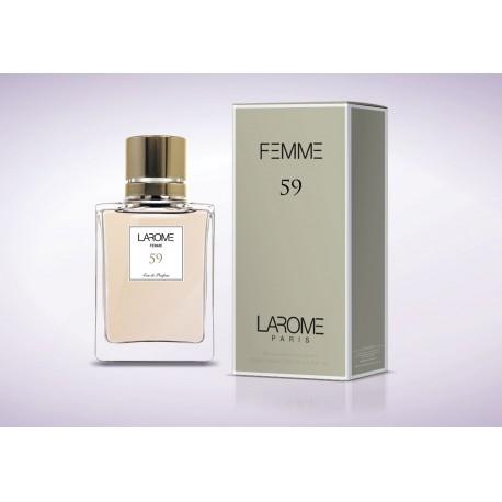 Larome 59F Frutal
