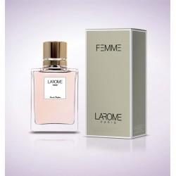 Larome 13F Perfume Floral