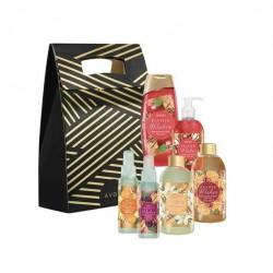 Pack Aromas Festivos
