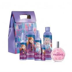 Pack Frozen II