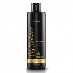 Acondicionador Advanced Techniques Ultimate Shine 400ml