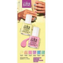 Esmalte de Uñas Color Trend Confetti