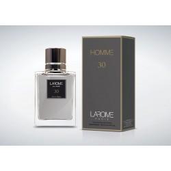 Larome 30M Perfume Amaderado