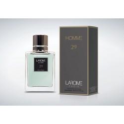 Larome 29M Perfume Fresco