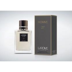Larome 27M Perfume Oriental