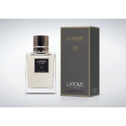 Larome 24M Perfume Oriental