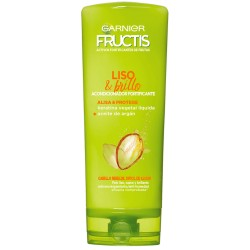 FRUCTIS CR.SUAV 300 ML LISO