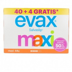 EVAX SALVA-SLIP 40 UND MAXI