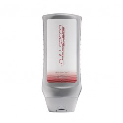 Full Speed Supersonic Gel de Ducha para Cuerpo y Cabello